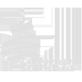 Affordable Christmas