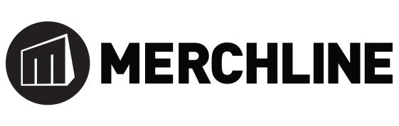 merchline logo