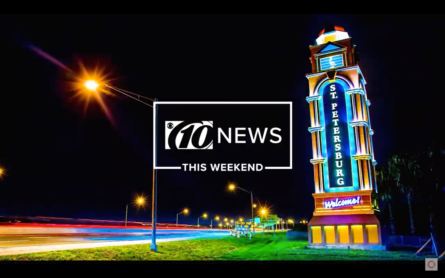 WTSP Channel 10 Tampa – Affordable Christmas Story