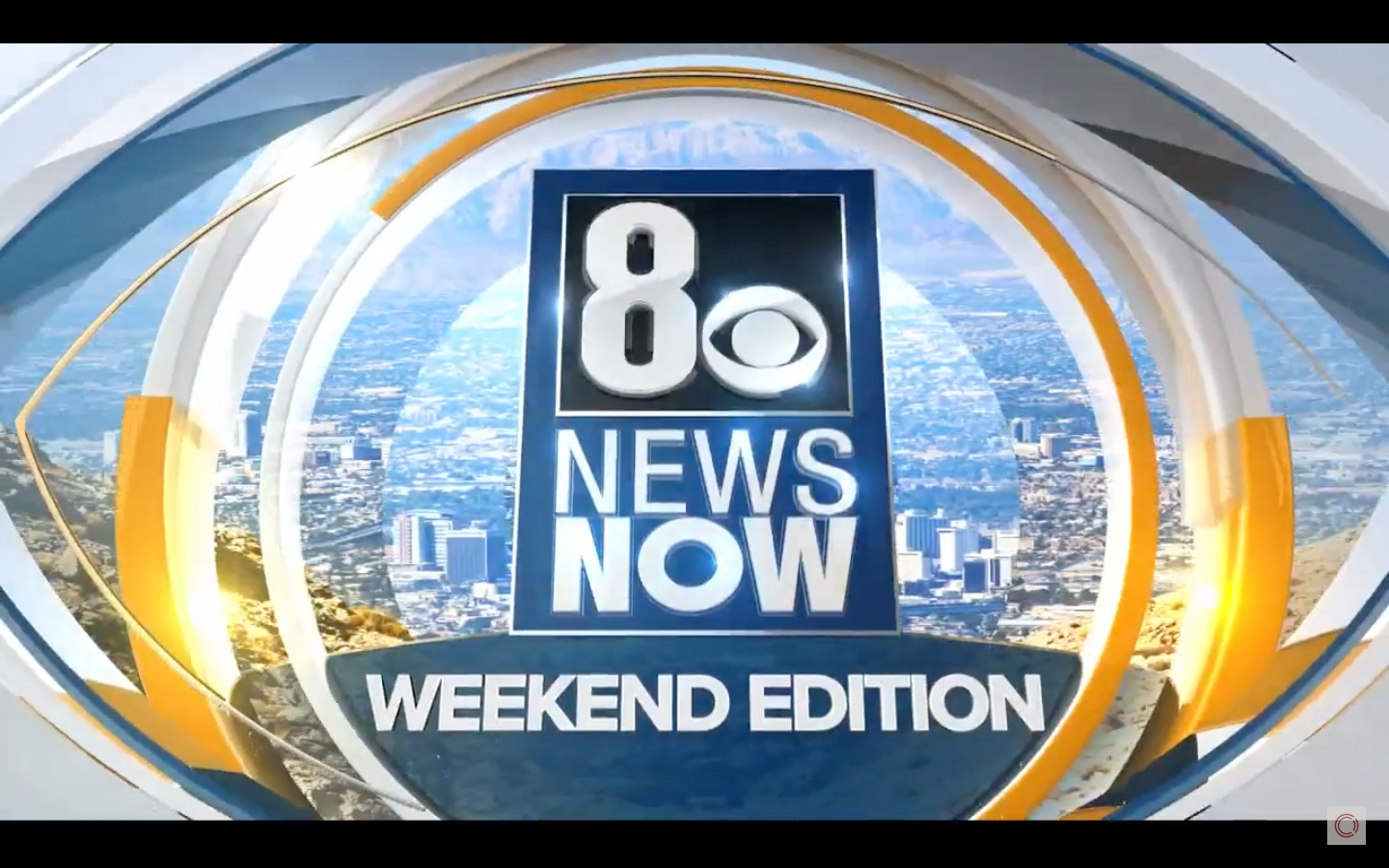 8 News Now Las Vegas – Affordable Christmas Story