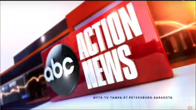 ABC Action News Affordable Christmas Story – LIVE