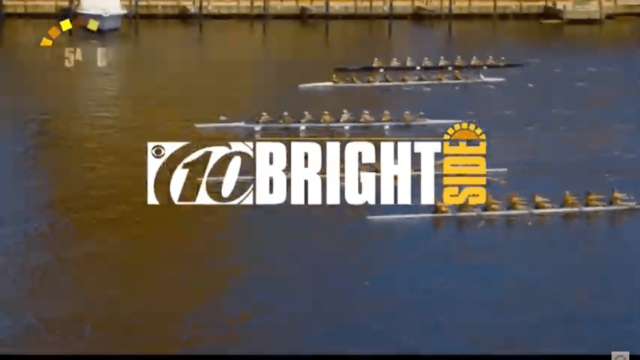 10 News Bright Side – Affordable Christmas Story