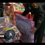 The Now – ABC Action News – Affordable Christmas Summer Party Story