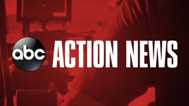 ABC Action News – Affordable Christmas Story